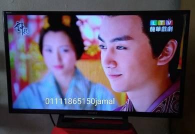 SIARAN msia+WORLD TV 4HD+ ANDROID BOX (baru}