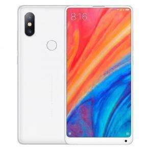 Xiaomi Mi Mix 2S (6GB RAM | 128GB ROM)MYset-JUALAN