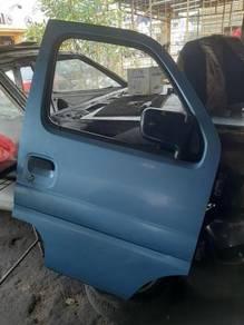 Pintu Suzuki ERV
