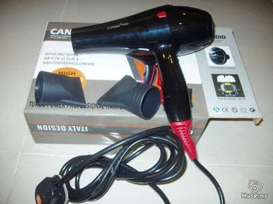 Hair Dryer Professional