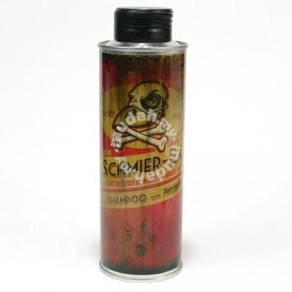 Schmier-Ex-Shampoo