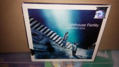 CD Lighthouse Family - Greatest Hits