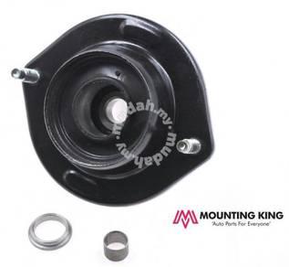 Perodua alza absorber mounting with bearing