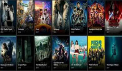 Live premium msia tv box new android hd tvbox