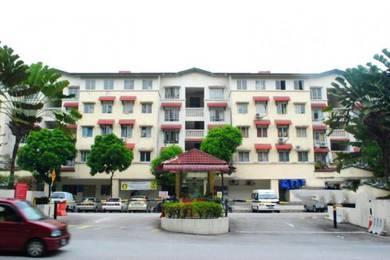 Apartment Bayu, Damasara Damai, Nice Unit