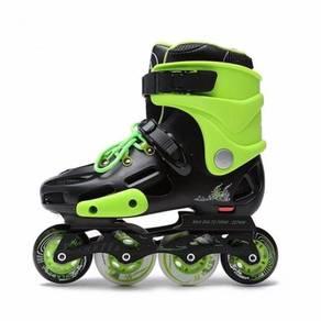 Rollerblade Weiqiu Offer jb