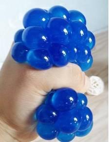 Picit Picit Grape Ball