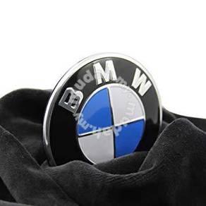 BMW Hood & Trunk Logo Badge emblem Ori Quality
