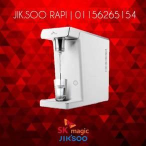 SKMagic JIK.SOO RAPI Water Filter AROAZ