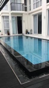 E&O Cayman Super Semi D PRIVATE POOL SUPER DEAL Tanjung Tokong