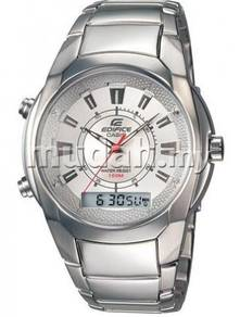 Watch - Casio EFA128D-7A - ORIGINAL