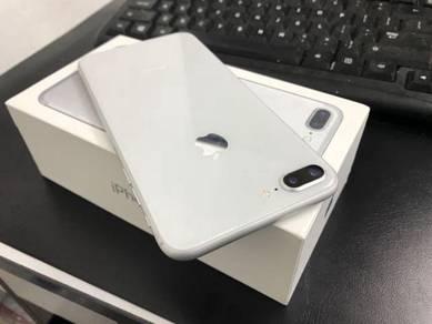 Myset iphone 8plus 128gb