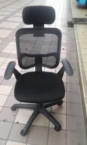 Office Chair Code:OC-192