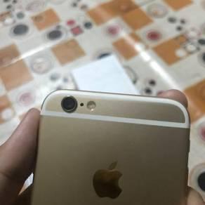 Iphone 6 128Gb(LL)
