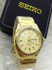 Seiko 5 for man