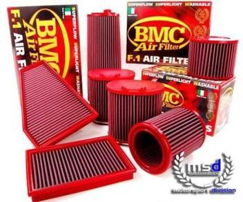 Bmc Air Filter Audi Q7 Porsche Cayenne VW Touareg