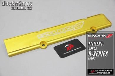 Plug Cover B16 B18 B20 Ek Eg K24 K20 Fd Dc5 Civic