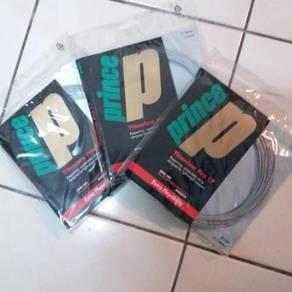 Prince Titanium Pro 17 tennis strings