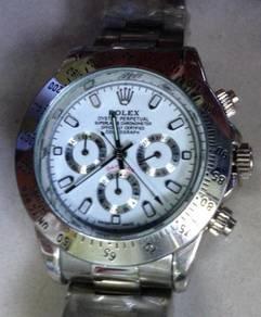Jam 3 submeter cosmograph daytona Watch