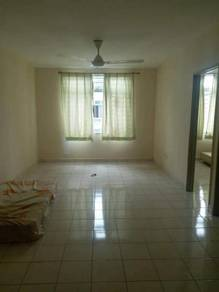 Putatan Platinum Apartment For Rent