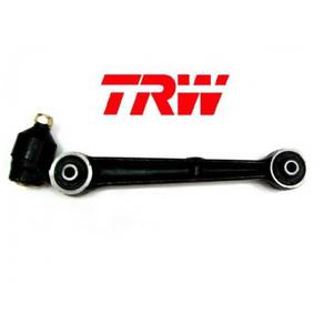 TRW Proton Perdana Front Straight Lower Arm