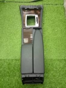 W204 Center Console Armrest