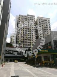 Domain 5 (Fully furnished room) NeoCyber near Shoplot Hospital