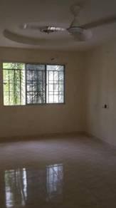 Permai Lakeview Apartment, Tambun
