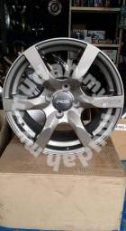Rim 15 inch R3 Copy AAA Made In Thailand