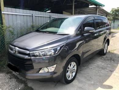 Travel car rental