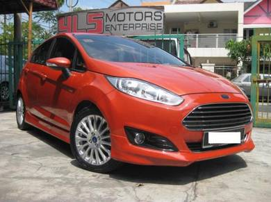Pre Owned Quality Cars Kl City Pro Niaga Store On Mudah My