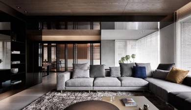 Semenyih [Best PSF In Market] Freehold Cozy Semi-D Condo