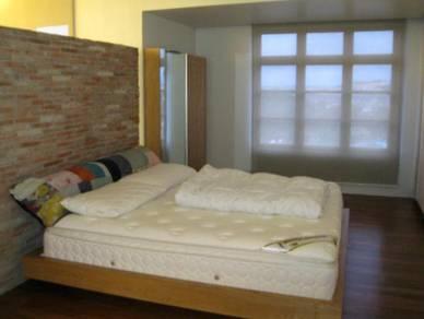 Malim Jaya , CHENG HEIGHTS CONDO (LUXURY RENOVATED) 3 rooms 2 baths