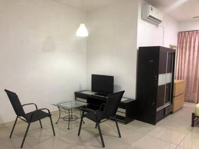 Greenfield Regency Apartment, Tampoi Indah, Offer, Low Deposit