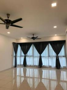Iskandar Residence / Medini / Nusa Jaya / Below Market / Legoland /