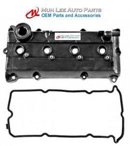QR20 DE Engine Valve Cover Nissan X-Trail T30 T31