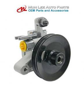 G4GC New Oem Power Steering Pump Hyundai Tucson