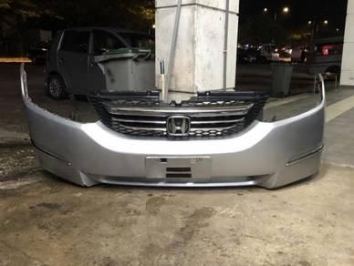 Honda Odyssey RB1 full bodyparts