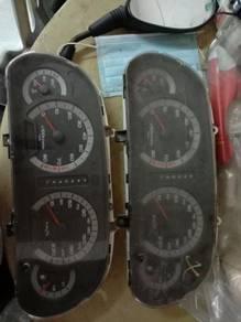 Proton WAJA Meter Auto