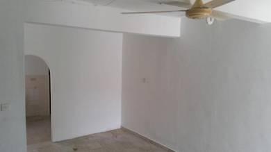 Cheras 2 Storey Rumah Landed 15x60, 0% Down Payment, Reno Unit