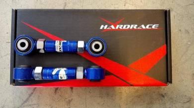 Hardrace rear toe control arm for Honda Eg Ek Ef