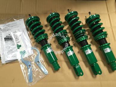 Tein Mono Sport Adjustable for Honda Civic EK4/EK9
