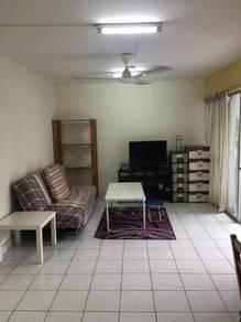MALE ROOM ~ Bangsar South & . KL SENTRAL .KL ECO-CITY .MID VALLEY