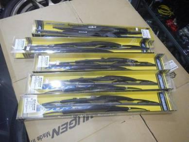 Spoon sport wiper for gk5 Dc2 dc5 Ek9 ge8 type r