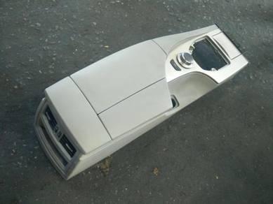 BMW E60 5Series E60 Center Console Box