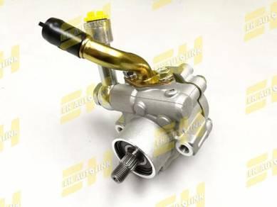 Power steering Pump Nissan FRONTIER