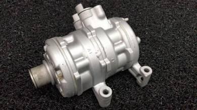 Alza Myvi Icon Lagi Best Aircon Compressor Body