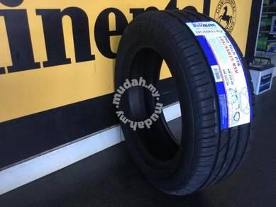 Tyre Viking PT6 195 55 15