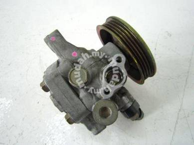 JDM Parts Power Steering Pump Honda Stream D17A