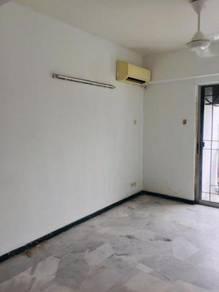 SrI Damansara Court ,SD COURT, NEAR ACTIVO, UNIQO,bandar sri damansara